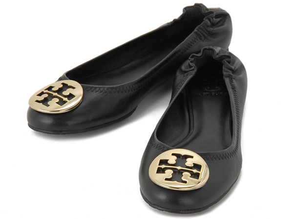 82371eef1 s-select  TORY BURCH TORYBURCH Tory Burch ballet shoes  7.5 JP ...