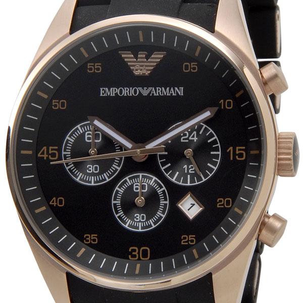 этой emporio armani men's watch (ar5905) black приобретайте подарок дешевые