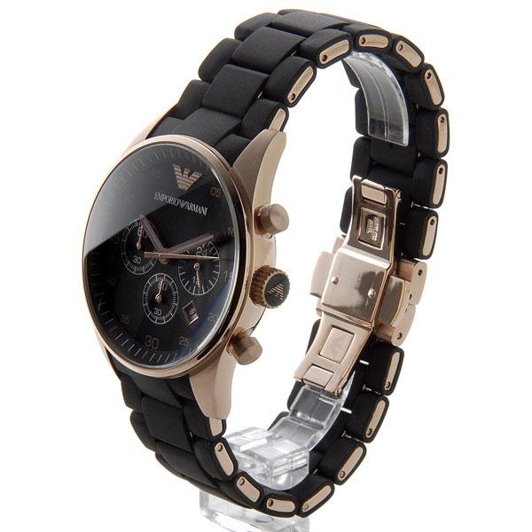 As a young second-line of Giorgio Armani has emerged. Delicate design  unique to Armani luxury plus mode taste b73ec49bc36