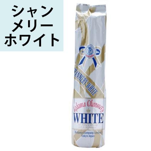 お子様でもお飲み頂けるノンアルコール炭酸飲料です プレゼント 品質保証 シャンメリー ホワイト