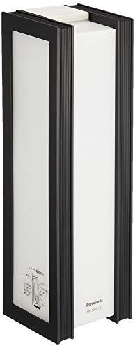 パナソニック LED 注文後の変更キャンセル返品 玄関灯 HH-SD0013L ポーチライト 激安通販販売