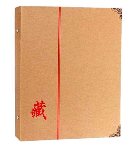 色:クラシック 【mon luxe】 お金 コイン お札 収納 収集 ケース コレクション ホルダー 整理 保管 保存 (クラシック)