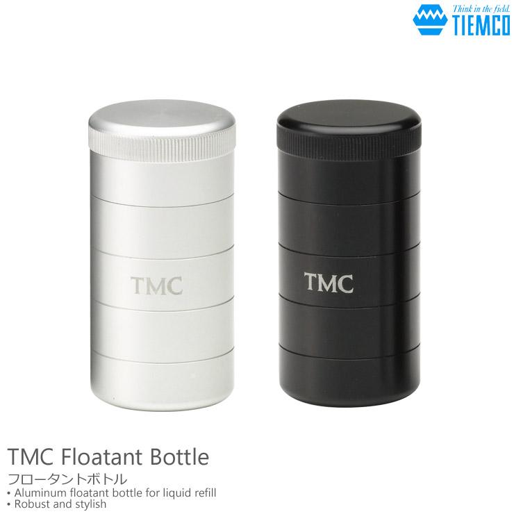 フロータントボトル 価格 高額売筋 TIEMCO TMCフロータントボトル ティムコ