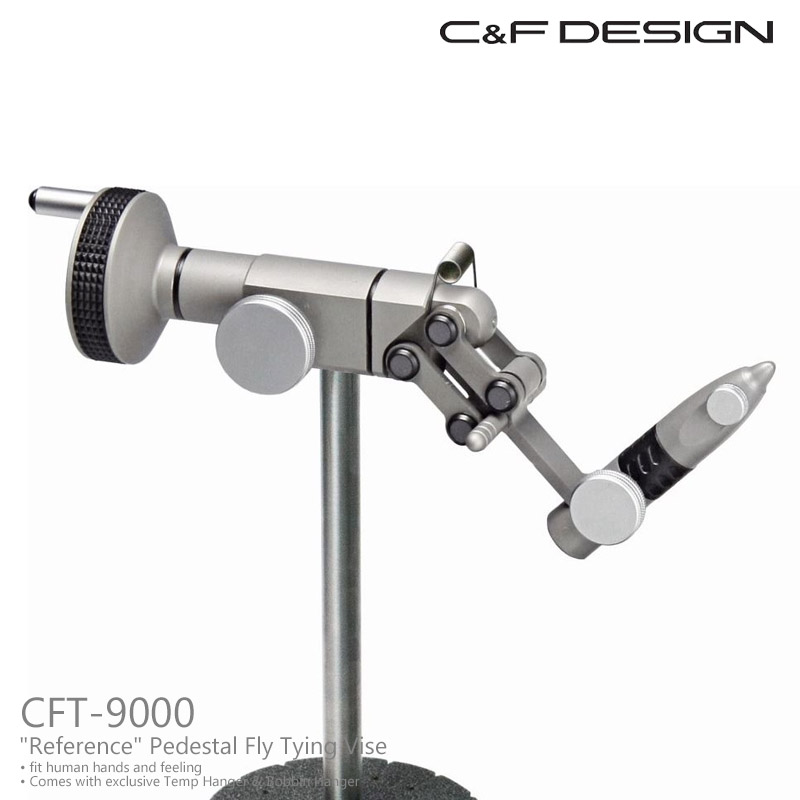 C&F DESIGN / シーアンドエフ
