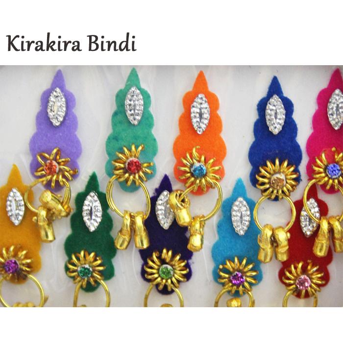 メール便でお送りできます キラキラ ビンディ:ツリー 飾り付き シルバー ビンディー ベリーダンス 民族衣装 超激安 サリー シール ボディ ポイント消化 アクセサリー 人気の製品 インド