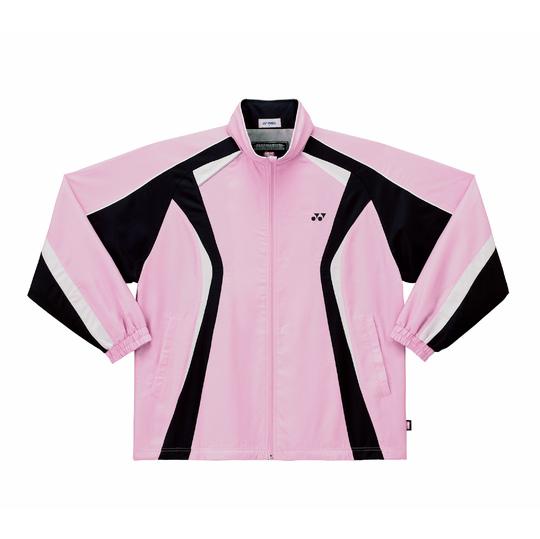 【大特価】YONEX 70037 カラー663 ユニ 裏地付ウィンドウォーマーシャツ ヨネックス