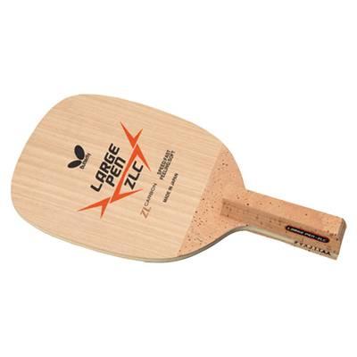 【即日出荷】▼特価▼ バタフライ 卓球ラケット butterfly 23550 ペンラケット
