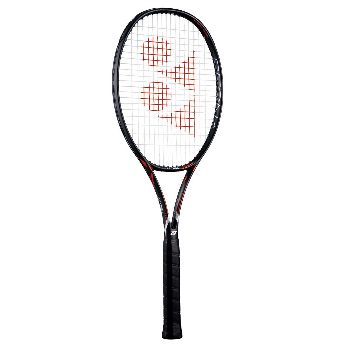YONEX RGN100 テニスラケット レグナ100 ヨネックス【取り寄せ】