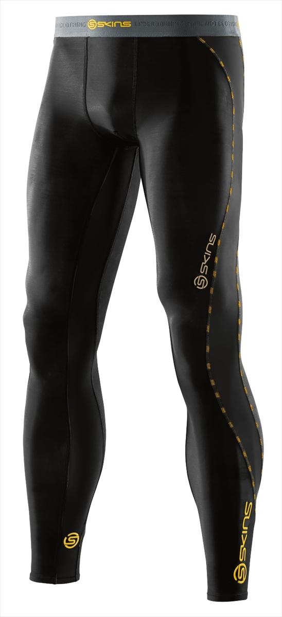 0ac417f3f9ac4 輝い SKINS DK9905001 マルチトレーニング タイツ(ユニ/メンズ) ロング ...
