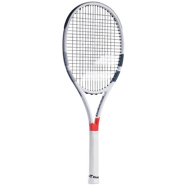 Babolat BF101312 ピュア ストライク VSツアー PURE STRIKE VS TOUR テニスラケット バボラ【取り寄せ】