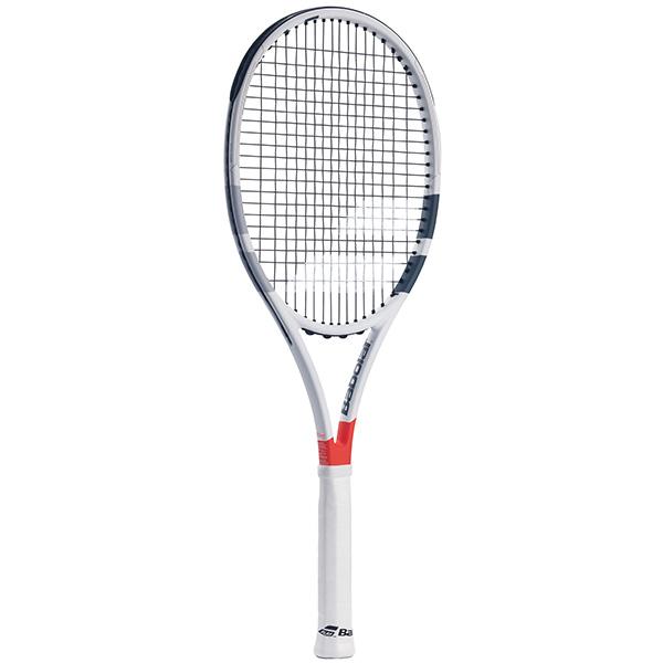 男女兼用 Babolat VS BF101313 ピュア テニスラケット ストライク VS PURE STRIKE VS VS テニスラケット バボラ【取り寄せ】, ウラヤスシ:49a6eb01 --- supercanaltv.zonalivresh.dominiotemporario.com