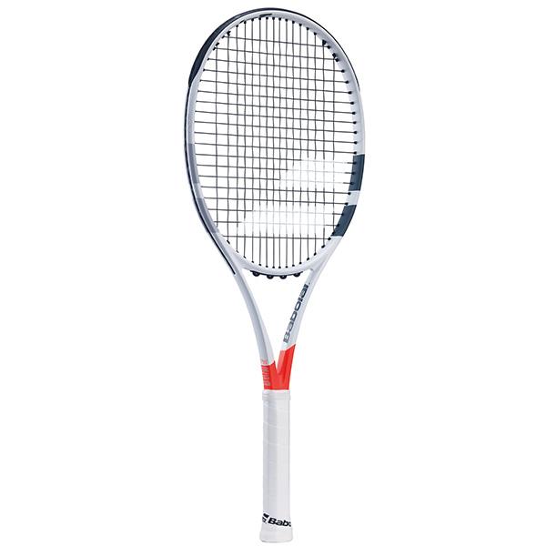 Babolat BF101315 ピュア ストライク 16/19 PURE STRIKE 16/19 テニスラケット バボラ【取り寄せ】