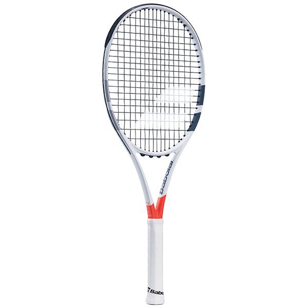 Babolat BF101316 ピュア ストライク 100 PURE STRIKE 100 テニスラケット バボラ【取り寄せ】
