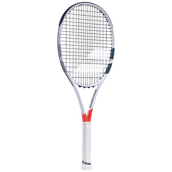 Babolat BF101317 ピュア ストライク チーム PURE STRIKE TEAM テニスラケット バボラ【取り寄せ】