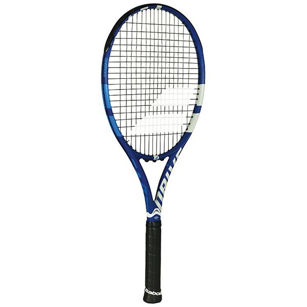 Babolat BF101324 ドライブG DRIVE G テニスラケット バボラ【取り寄せ】