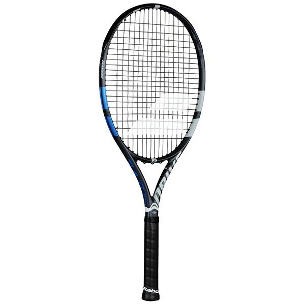 Babolat BF101325 ドライブG 115 DRIVE G 115 テニスラケット バボラ【取り寄せ】
