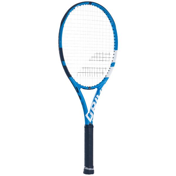 【在庫有】 Babolat BF101331 ピュア ドライブツアー PURE DRIVE DRIVE Babolat TOUR テニスラケット TOUR バボラ【取り寄せ】, スーツケースキャリーケースD-cute:e3c149f3 --- village.nogent94.com