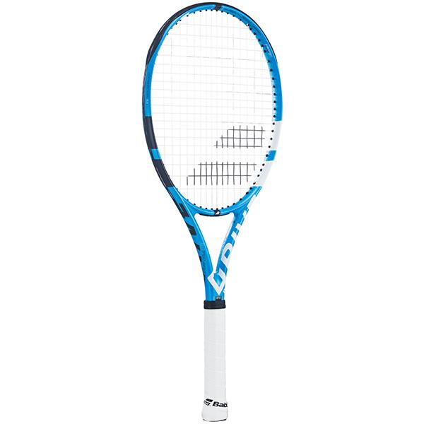 Babolat BF101341 ピュア ドライブ ライト PURE DRIVE LITE テニスラケット バボラ【取り寄せ】