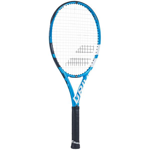 Babolat BF101347 ピュア ドライブ107 PURE DRIVE 107 テニスラケット バボラ【取り寄せ】