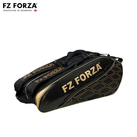 【即日出荷】 FZ FORZA / FZ フォーザ 302175 ラケットバッグ (9本対応)