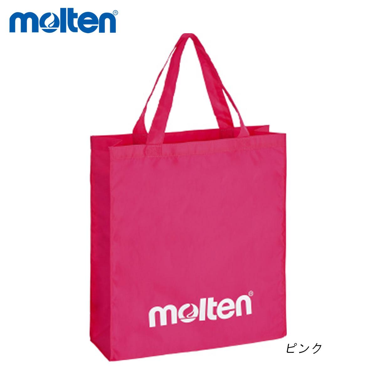 molten KM0080-P トートバッグ 高級 オールスポーツバッグ メール便可 取り寄せ タイムセール モルテン 2021