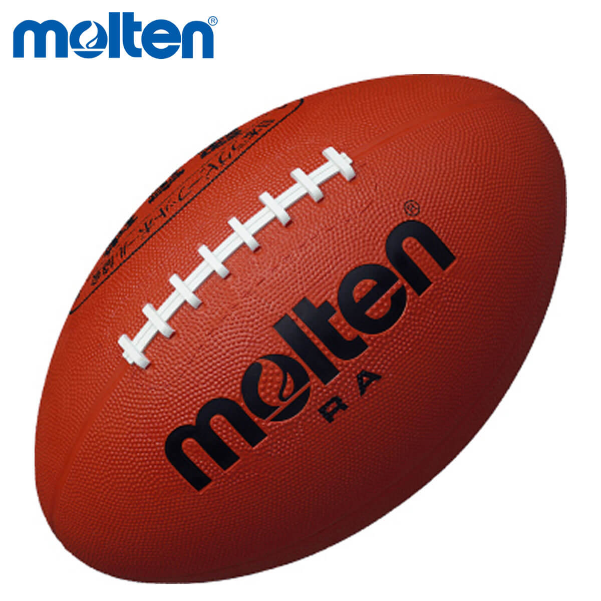 molten RA ラグビー ☆国内最安値に挑戦☆ ボール ラグビーボール 2021 取り寄せ モルテン 記念日