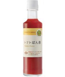 化学調味料 保存料 着色料不使用 マナの調味料 200ml トマトぽん酢 着後レビューで 送料無料 新作通販