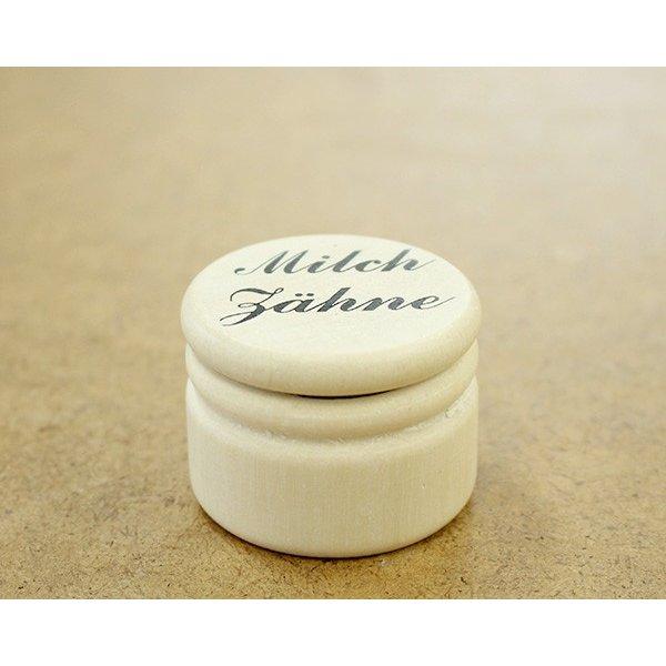 ドイツ 選択 ブラシ テーブルブラシ 掃除 乳歯入れ WEB限定 ギフト レデッカー 4.5cm プレゼント Redecker ドイツ語