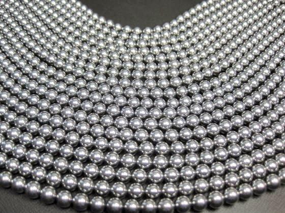 連売り商品 商品 テラヘルツ品質AAAΦ6±0.2mm 全国どこでも送料無料 鑑定済み