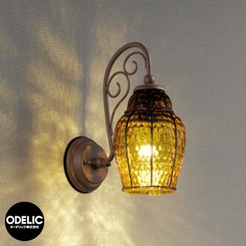 LED 照明 LED ポーチライト OG 254 482LC LEDライト 外灯 屋外 門灯 ODELIC オーデリック