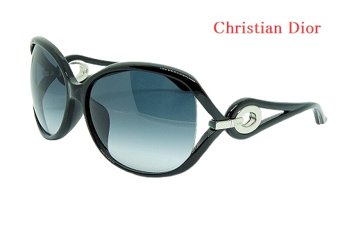 C.Dior クリスチャンディオールサングラスVOLUTE2F-D28-JJ アジアンフィッティング メンズ レディス【クリーナープレゼント】【あす楽】