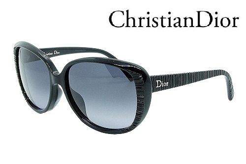 C.Dior クリスチャンディオールサングラス TAFFETASK-807-HD アジアンフィッティング メンズ レディス【クリーナープレゼント】【あす楽】
