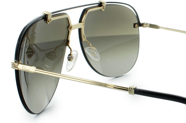 low priced d3b6b 2374a 定番 【訳あり】 クリスチャン・ディオール Christian Dior ...