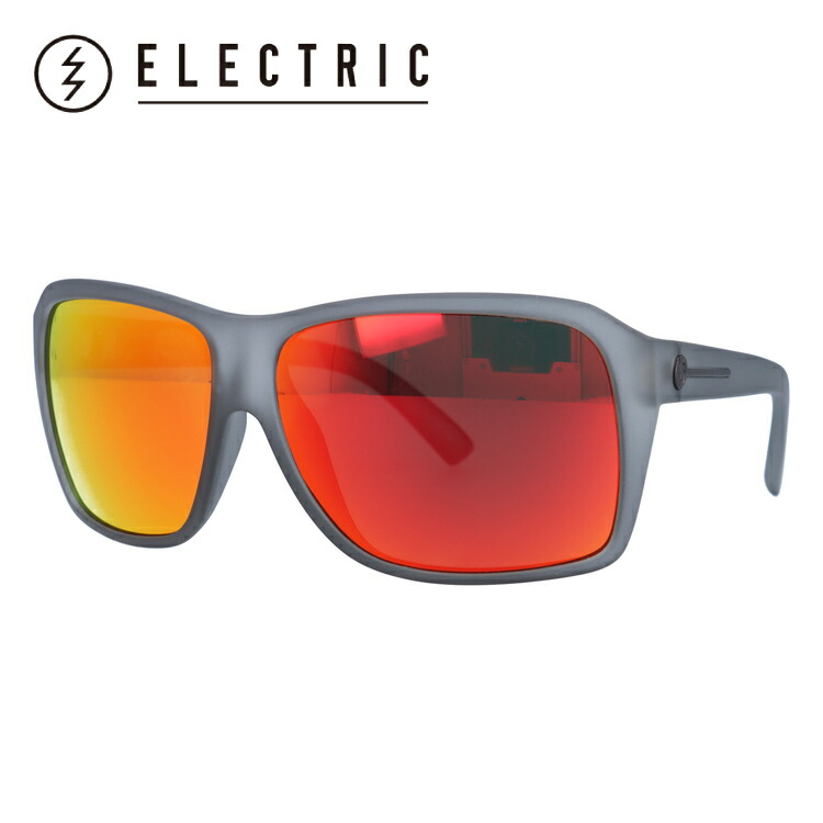 d55872000b sunglasshouse  Electric sunglasses ELECTRIC CAPT. AHAB ASH GREY MELANIN  GREY FIRE CHROME eyewear