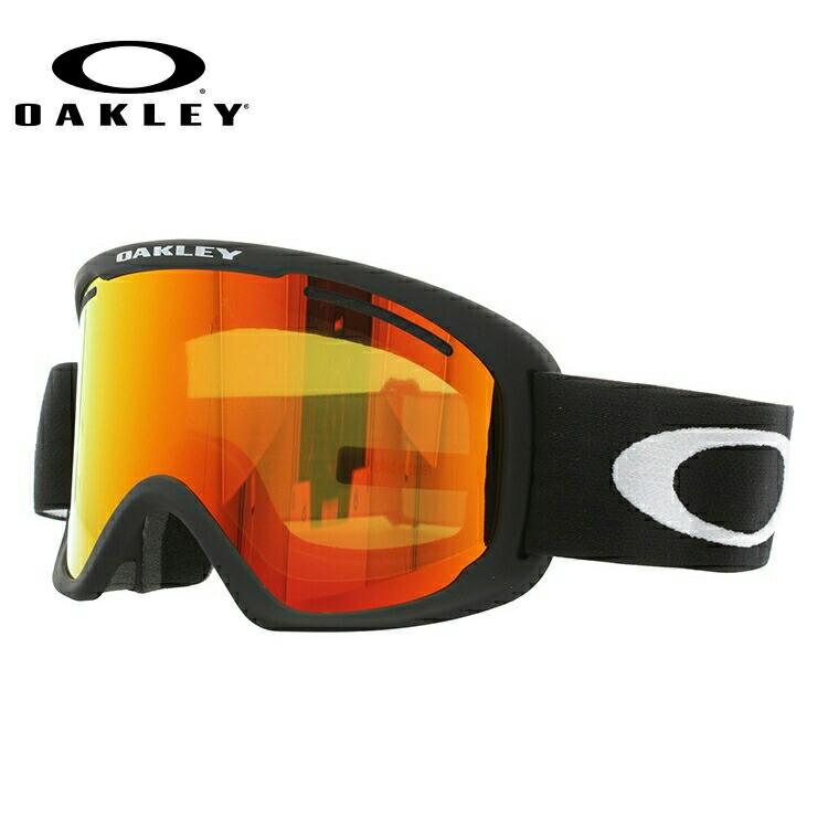 オークリー ゴーグル O フレーム プロ 2.0 XL ミラーレンズ アジアンフィット OAKLEY O Frame 2.0 PRO XL OO7112A-01 ユニセックス メンズ レディース スキーゴーグル スノーボードゴーグル スノボ