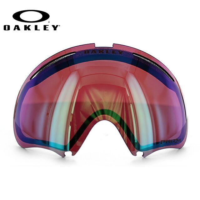 オークリー オークリー ゴーグル プリズム Aフレーム2.0 OAKLEY A FRAME 2.0 59-794 Prizm Jade Iridium Replacement Lens リプレイスメント レンズ 交換用 スキー スノーボード GOGGLE スノーゴーグル