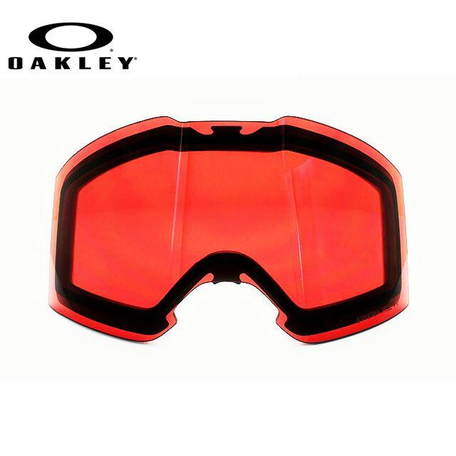 オークリー ゴーグル交換レンズ フォールライン プリズム OAKLEY FALL LINE 102-435-003 リプレイスメント ウィンタースポーツ スキーゴーグル スノーボードゴーグル スノボ
