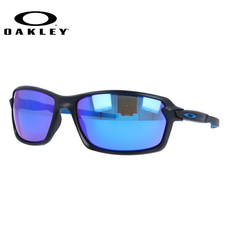 オークリー OAKLEY サングラス カーボンシフト CARBON SHIFT レギュラーフィット(USフィット) ミラーレンズ OO9302-02 UVカット