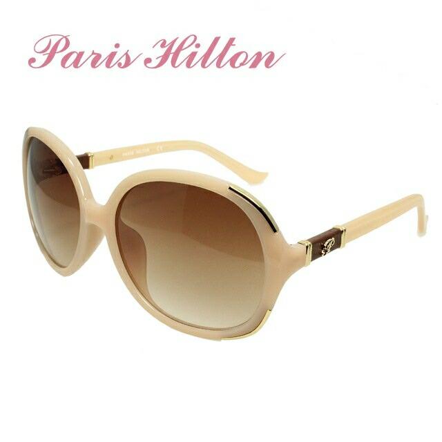パリスヒルトン サングラス PARIS HILTON PH6504 D【レディース】 UVカット