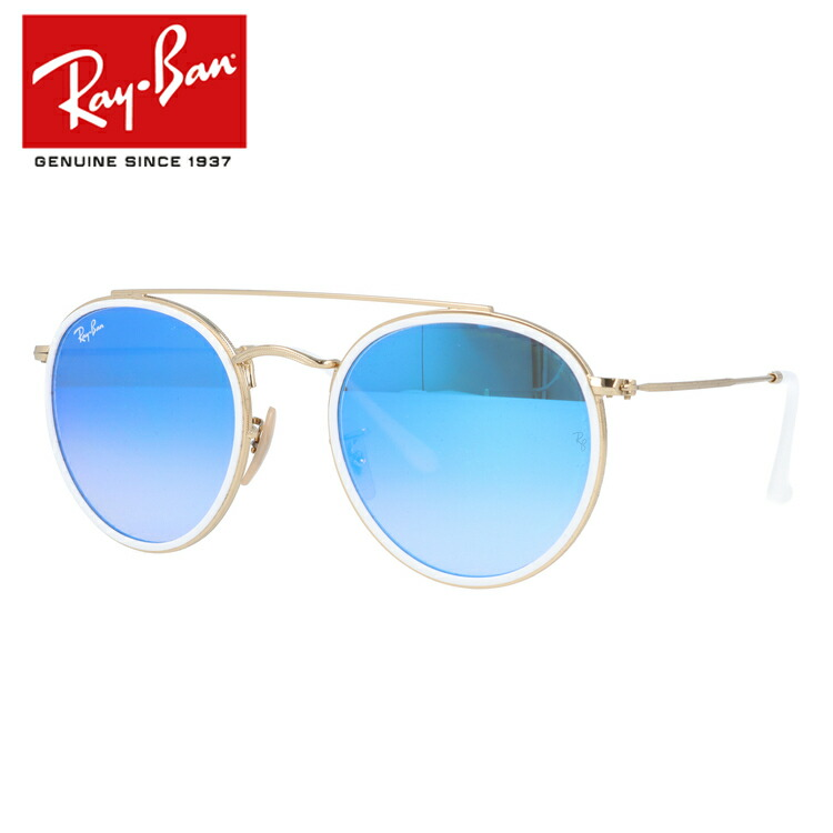 ray ban aviator sunglasses mirrored lenses
