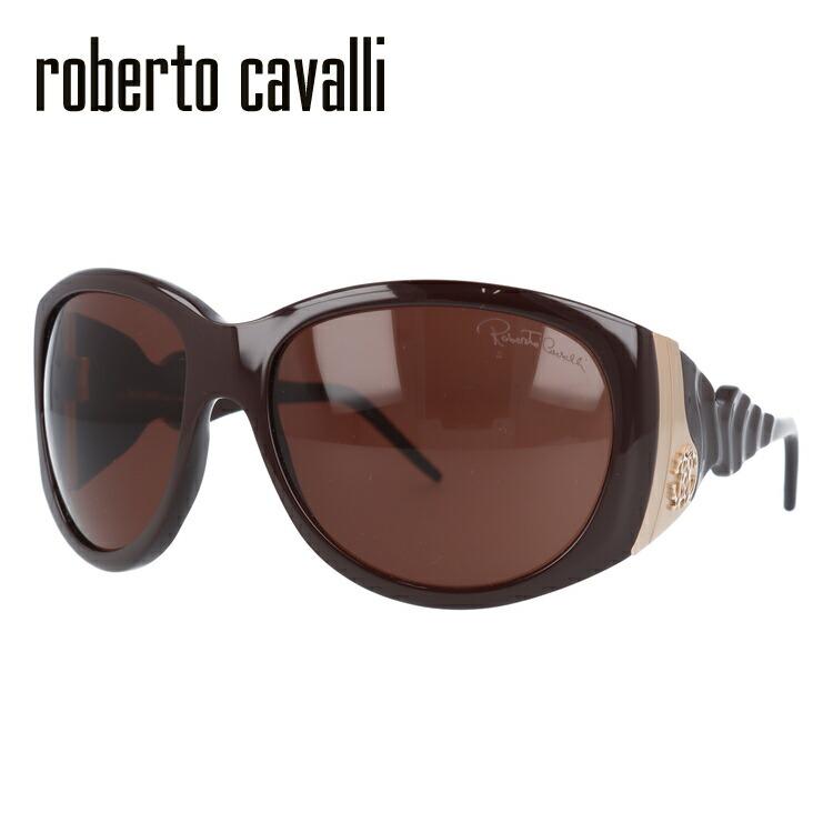 ロベルトカバリ サングラス Roberto Cavalli ロベルトカヴァリ RC288S P59【レディース】 UVカット, カミヤマチョウ:b05c1e94 --- fvf.jp