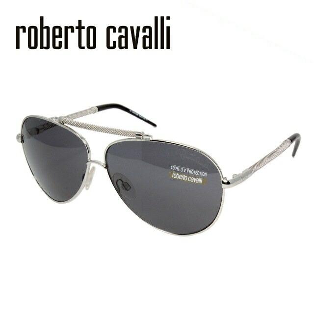 ロベルトカバリ サングラス Roberto Cavalli ロベルトカヴァリ RC299S C91【レディース】 UVカット