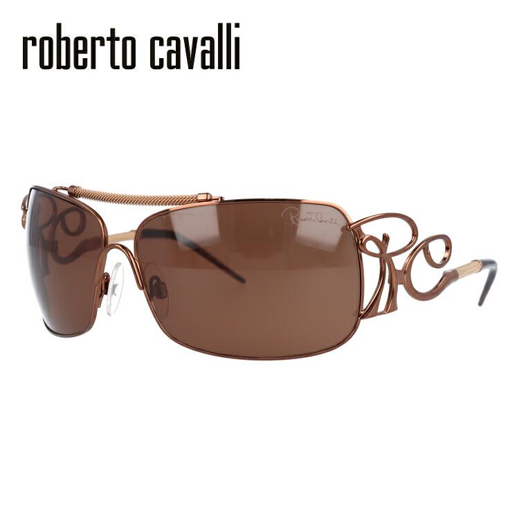 ロベルトカバリ サングラス Roberto Cavalli ロベルトカヴァリ RC301S E19【レディース】 UVカット
