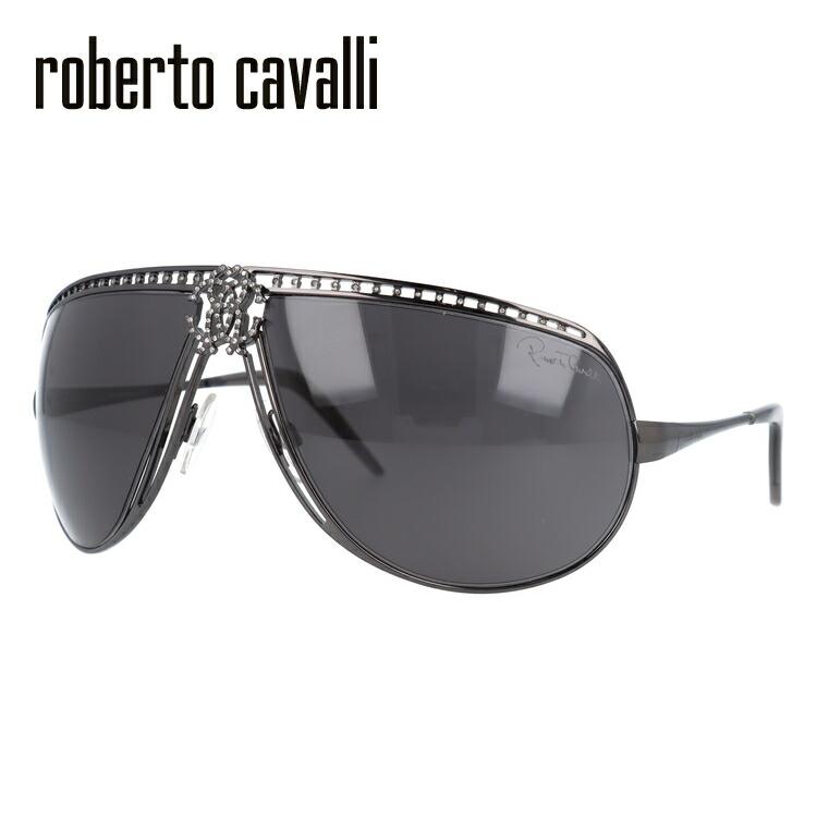 ロベルトカバリ サングラス Roberto Cavalli ロベルトカヴァリ RC305S 731【レディース】 UVカット