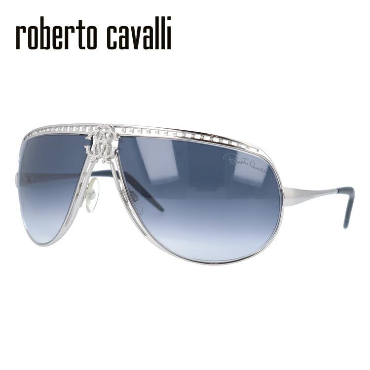 ロベルトカバリ サングラス Roberto Cavalli ロベルトカヴァリ RC305S C91【レディース】 UVカット