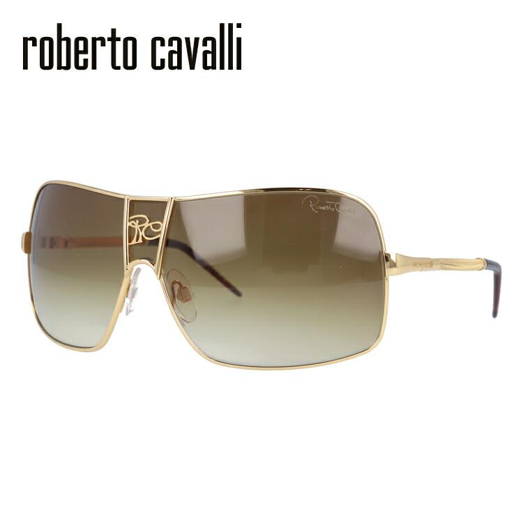 ロベルトカバリ サングラス Roberto Cavalli ロベルトカヴァリ RC319S D26【レディース】 UVカット
