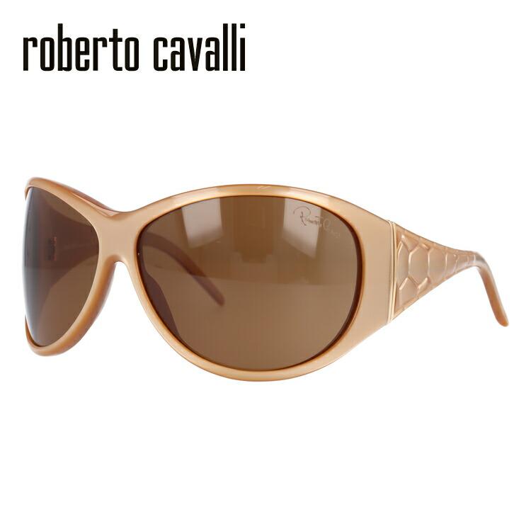 ロベルトカバリ サングラス Roberto Cavalli ロベルトカヴァリ RC321S T28【レディース】 UVカット