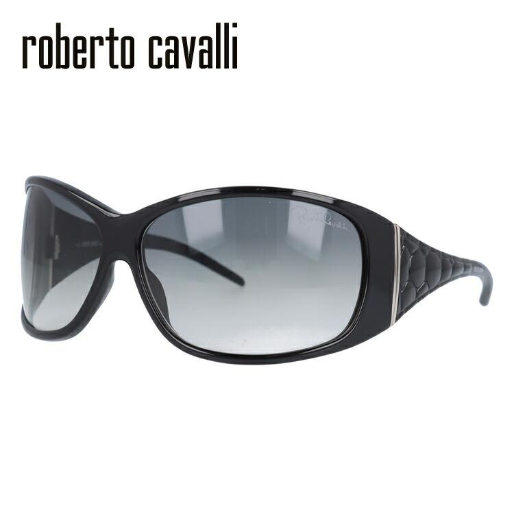 ロベルトカバリ サングラス Roberto Cavalli ロベルトカヴァリ RC322S B5【レディース】 UVカット
