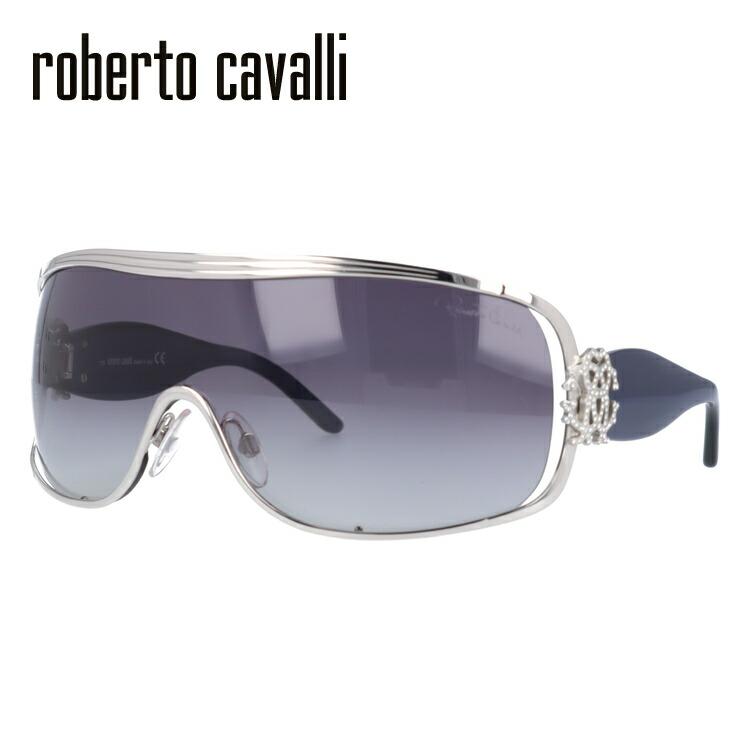 ロベルトカバリ サングラス Roberto Cavalli ロベルトカヴァリ RC384S C91【レディース】 UVカット