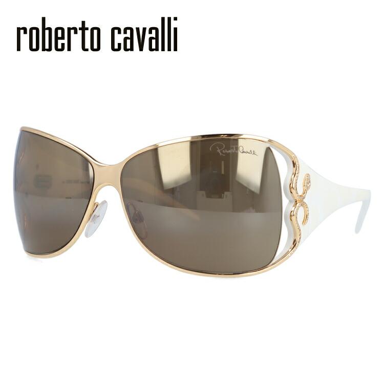 ロベルトカバリ サングラス Roberto Cavalli ロベルトカヴァリ RC387S D26【レディース】 UVカット